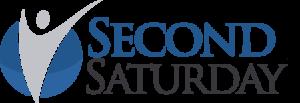 Second Saturday workshops